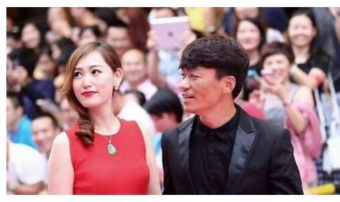 知情人曝出王宝强离婚始末:马蓉在家装摄像头,宋喆负责全程监控
