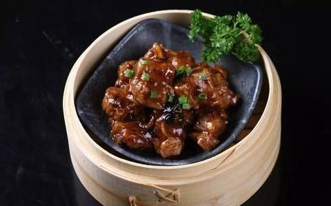 长沙最好吃的粤菜,这家必须拥有姓名!