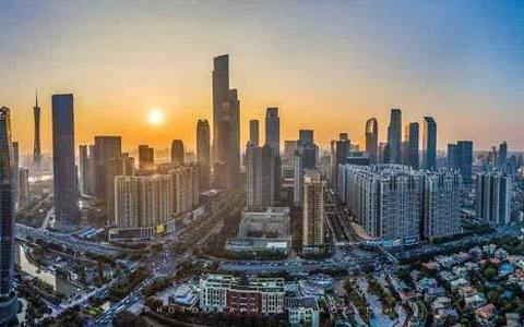 全球房价涨幅前50名,中国27城入榜,这是否应该值得高兴?