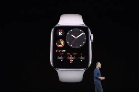 好消息!购买Apple Watch的3个借口和1个理由不购买,您觉得呢?