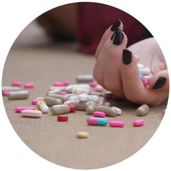 抗生素≠消炎药!这些发炎情况不适用,可惜太多人用错了……