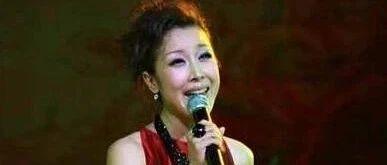 那个唱《祝你平安》的歌手孙悦,这15年消失去哪儿了?