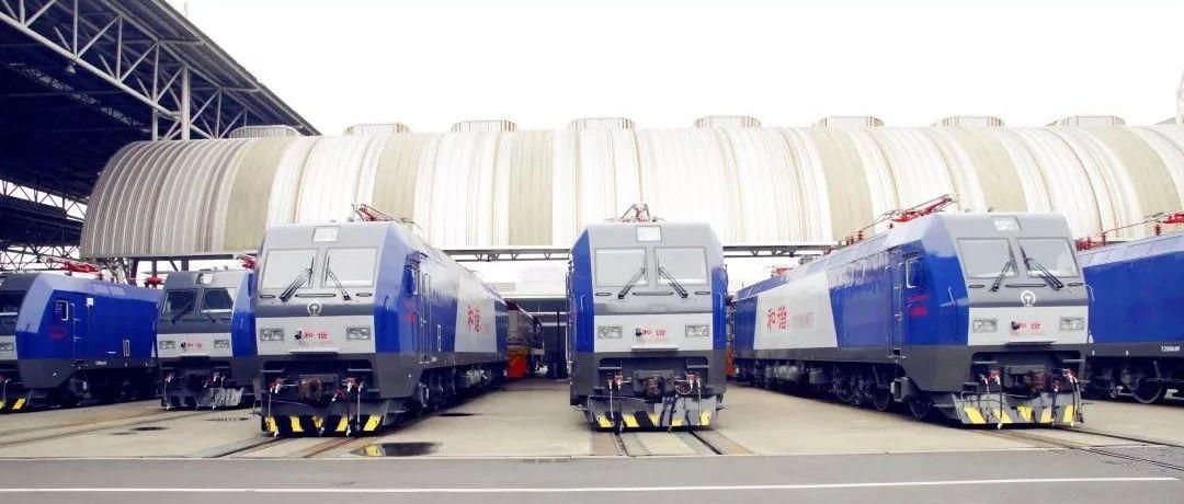 近期铁路机车和电务车载设备采购方式公示
