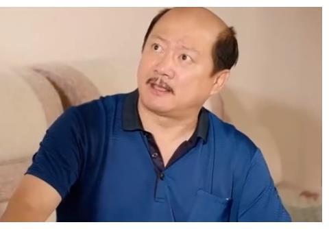 赵本山第28位弟子参演《刘老根3》,当他出场后,和谢广坤一样欠