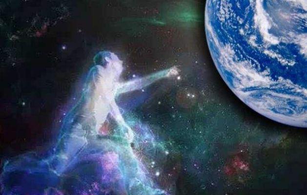 如果人类发现低级外星文明,人类会优待他们吗?答案细思恐极