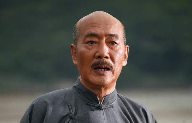 又一位老戏骨因病去世,享年79岁,儿子是孔令辉启蒙老师