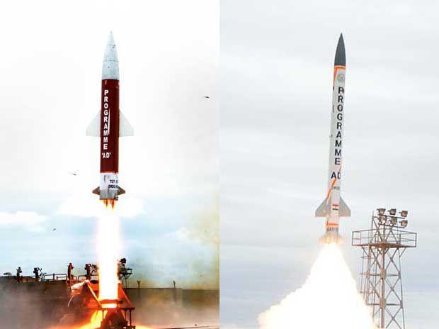 核巡航导弹试射成功,射程600公里能隐身,巴组合拳直戳印度软肋