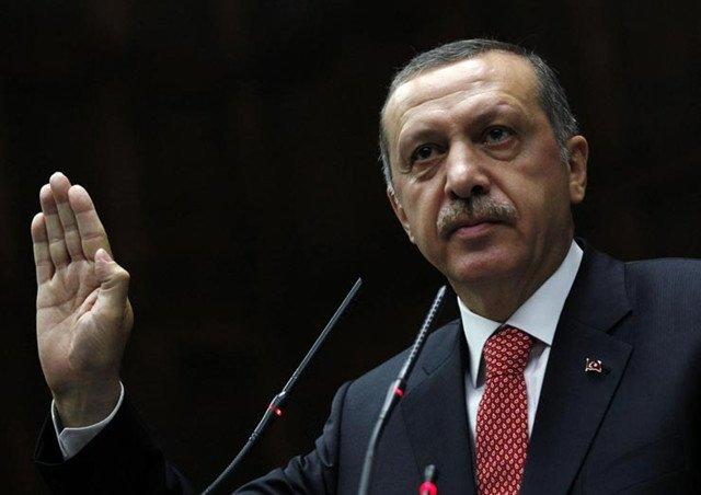 釜底抽薪:土耳其拟封锁博斯普鲁斯海峡,掐断俄罗斯后路