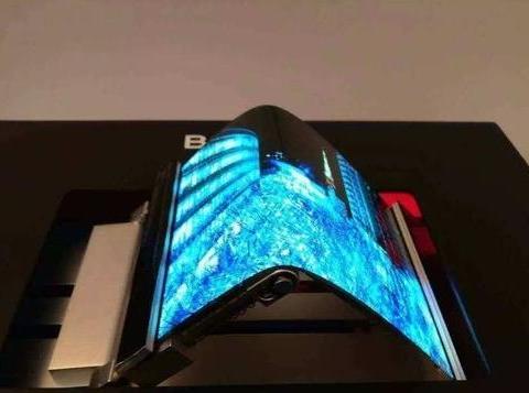京东方OLED屏幕成本逐渐与三星拉平,但好戏还在后头!