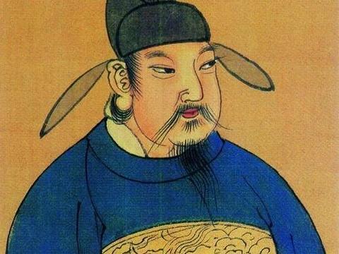 唐朝开元盛世后的衰败是杨贵妃红颜祸水还是唐玄宗堕落无能造成