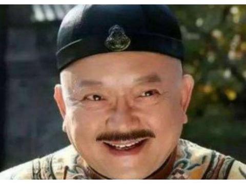 王刚曾经失手砸碎两亿古董,鉴宝人将他告上法庭,如今怎么样了?