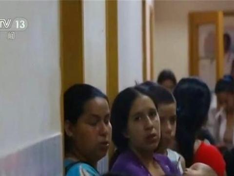 登革热疫情蔓延巴拉圭!11万人成疑似病例,20人不幸死亡
