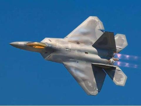 连F22都能打下来?新式空空导弹列装重型武直,俄喜欢得不得了