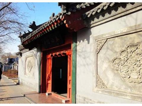 """北京小吃街盘点:历史与美食相融,""""美食之城""""当之无愧!"""