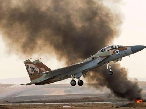 阿萨德不再忍让,刚刚发出最强音:任何飞机擅自进入均被视同侵略