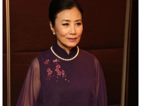 汪明荃恩师患癌去世,70年代曾风靡一时,香港乐坛桃李满天下