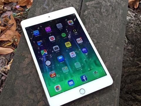 用了五年的iPad,如今性能跟不上了!产品升级选择哪款好?