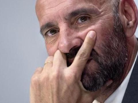 意媒:塞维利亚将与尤文国米争夺巴萨中场拉基蒂奇