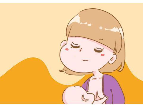 为啥生完宝宝乳房就变形?这些隐藏原因,新手妈妈要及早知晓