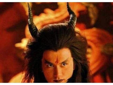 仙剑十年后,重楼逆生长,龙葵美成女神,被遗忘的他却大火起来