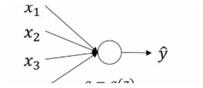 人工智能中的神经网络如何初始化?这个和人类大脑有关系吗?