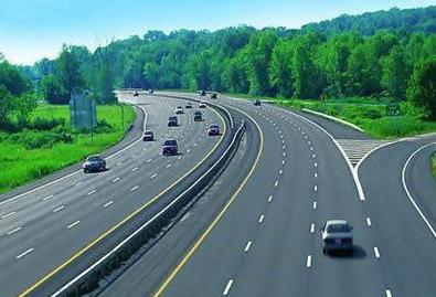 高速公路开车技巧及注意事项