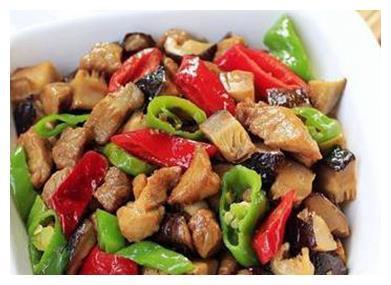 超美味诱人的几道家常菜,简单营养,下酒下饭,请客吃饭超实用