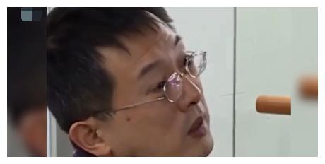 著名配音演员沈磊怒斥当红男星,台词直接念数字,配音是屎上雕花