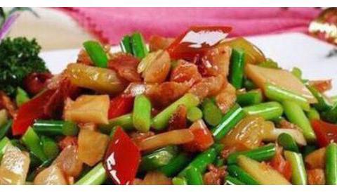 每天做上几道菜,又香又下饭,简单易学,家人吃的津津有味