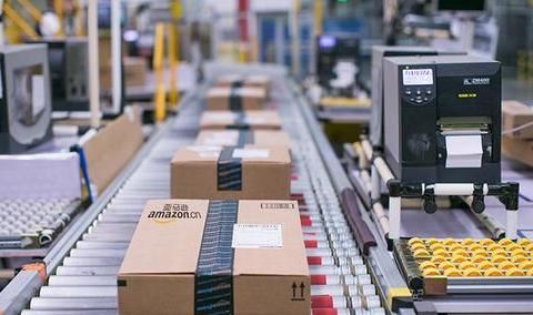 快递行业发展迅速,被吐槽最慢的中国邮政,为何没有被淘汰?