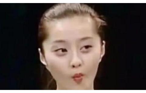 """八卦""""范爷""""整容的网友,看了20岁范冰冰稚嫩的照片,你是真的美"""