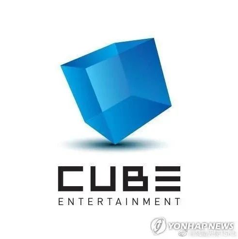 新闻   0222-CUBE将被VTGMP收购等更多资讯