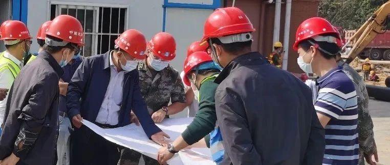 """三亚市副市长刘钊军:连续20多天奋战抗疫一线,""""守门员""""病倒岗位上"""