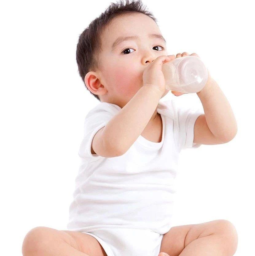 混合喂养要注意什么?这样喂奶才能让宝宝健康成长