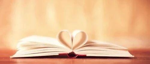 【馆情动态】隔离不隔爱——红桥区图书馆为集中医学观察隔离点工作人员和被隔离群众送书