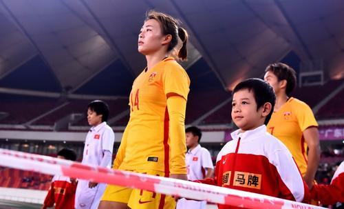 20岁苏宁国脚选择退役,去年还在国足,进入校园彻底告别体育