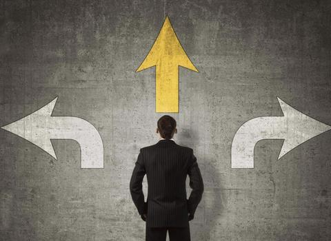 国有企业混合所有制改革之混改的流程与步骤