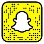 新版20英镑纸钞发布,Snapchat AR告诉你防伪信息