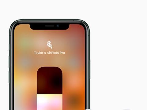 传苹果推迟廉价版发布 富士康高奖励招工