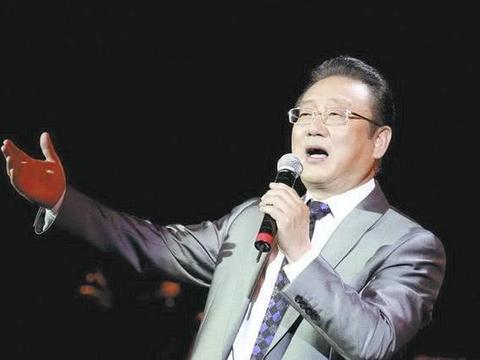 大衣哥传媒文化编导发文回应蒋大为:朱之文不在乎歌唱家的称呼