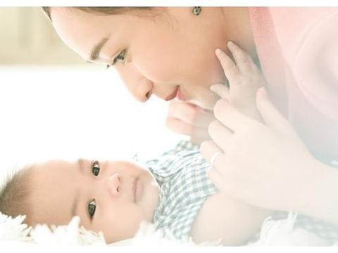 家庭环境对婴幼儿很重要,能做到这6点的家长,宝宝差不到哪儿去