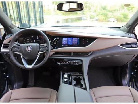 众网友体验美德日3款30万级大SUV,其中一台被直呼:真香