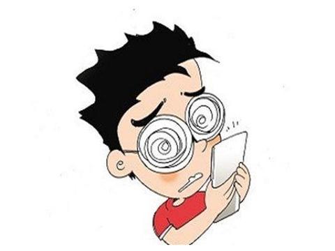 停课不停学,在家该怎么学?天天上网课的孩子们如何护眼?