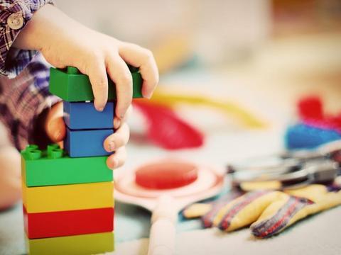 王春燕:基于儿童,基于发展,做好幼儿园课程的应对