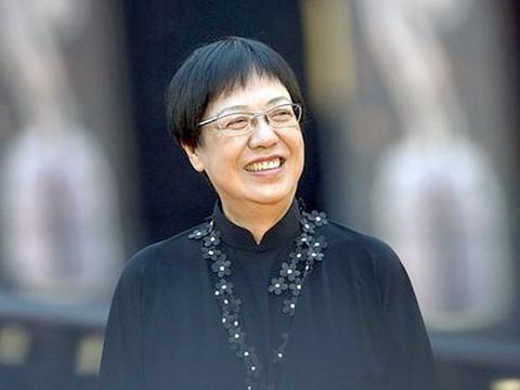许鞍华:香港新浪潮电影的旗手