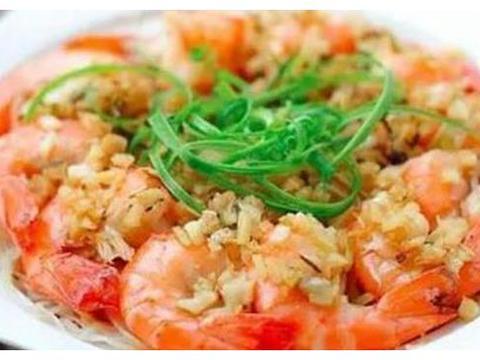 最受欢迎的几道精美特色菜做法,学习做给家人品尝