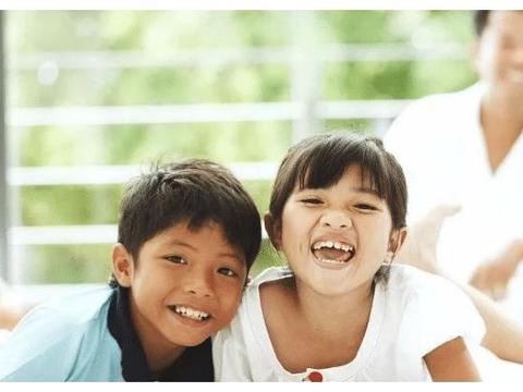 家庭生活中,这些事情尽量不要做,会让孩子拥有良好发展