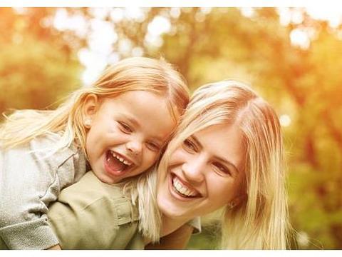 孩子6岁前,一定要培养他3个好习惯,智慧父母提前看