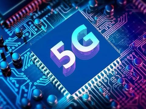 台湾5G频谱拍卖大战正式结束,当局狂赚运营商1422亿新台币