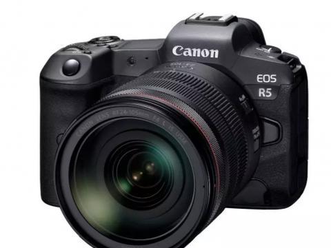 暗光拍摄备受考验,佳能全画幅微单EOS R5双防抖在身轻松应对